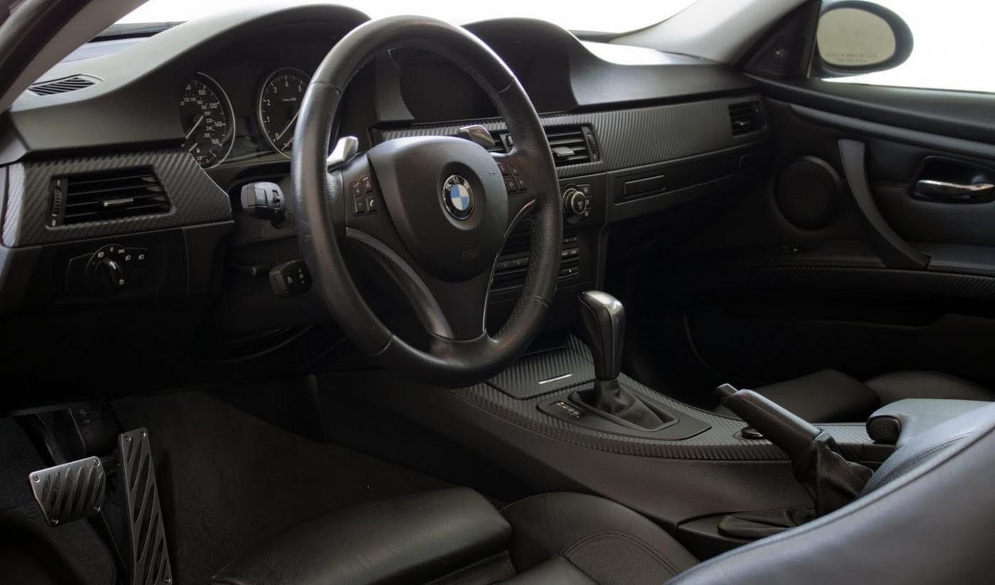 Name:  interior 2.jpg Views: 5890 Size:  93.2 KB