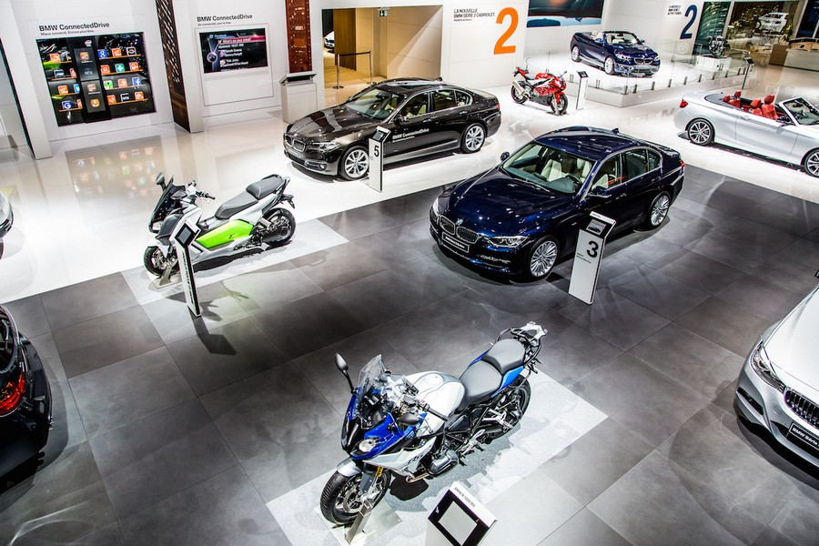 Name:  BMW-Stand-Overview_01.jpg Views: 7327 Size:  172.0 KB