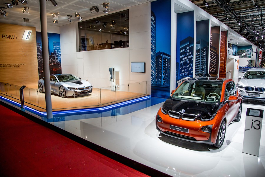 Name:  BMW-Stand-Overview_03.jpg Views: 7268 Size:  158.1 KB
