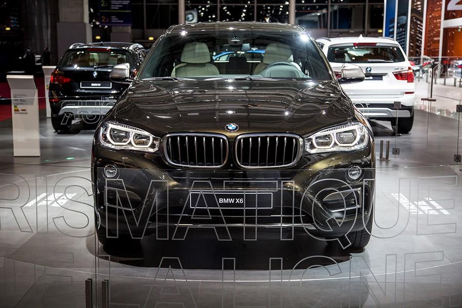 Name:  BMW_X6_03.jpg Views: 7150 Size:  177.4 KB