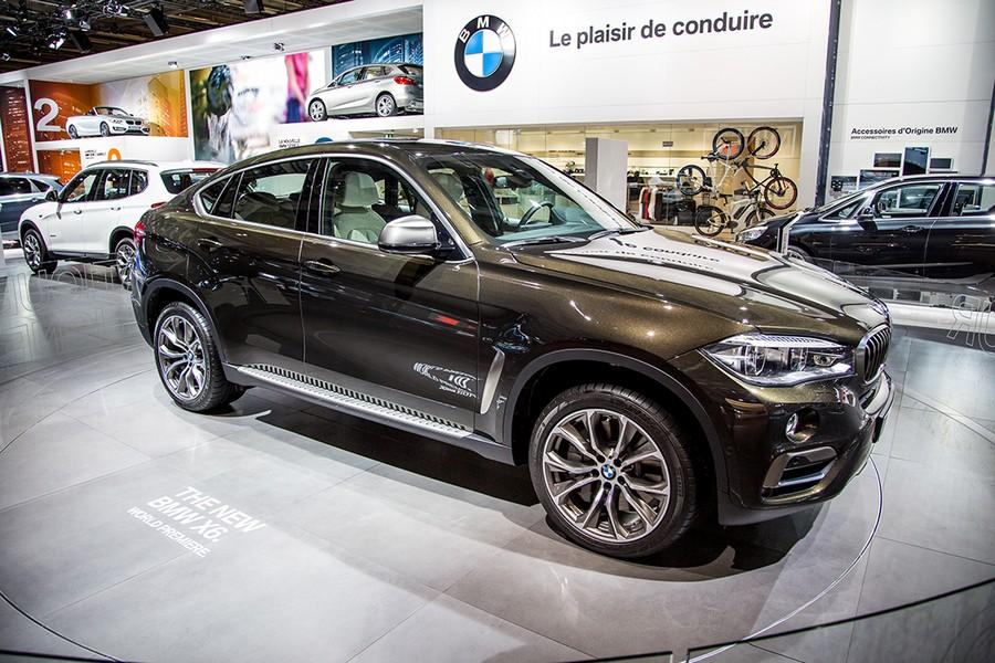 Name:  BMW_X6_04.jpg Views: 7026 Size:  202.5 KB
