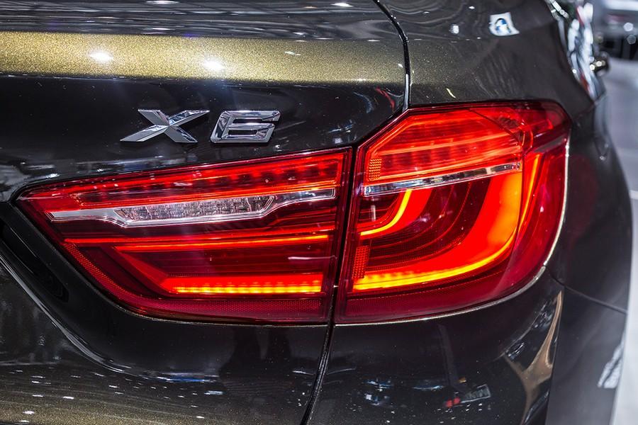Name:  BMW_X6_07.jpg Views: 6964 Size:  183.7 KB