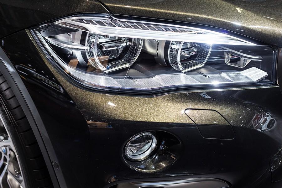 Name:  BMW_X6_08.jpg Views: 6870 Size:  199.8 KB