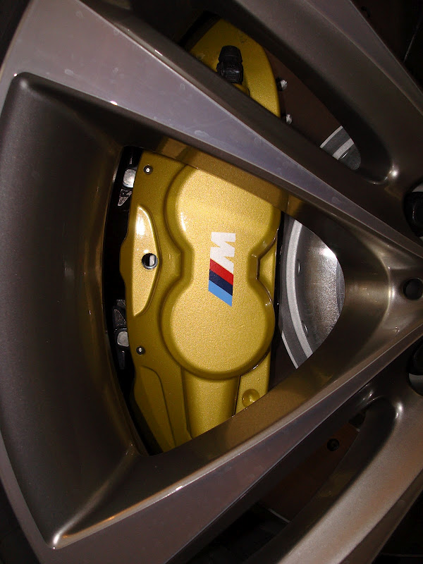 Name:  f30msportbrakes3.jpg