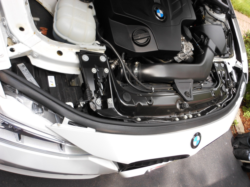 Name:  f30grille2.jpg Views: 155562 Size:  228.9 KB