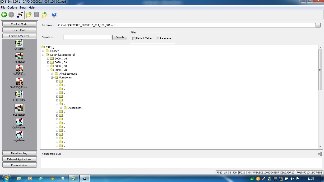 Name:  Coding.jpg Views: 1193 Size:  158.5 KB