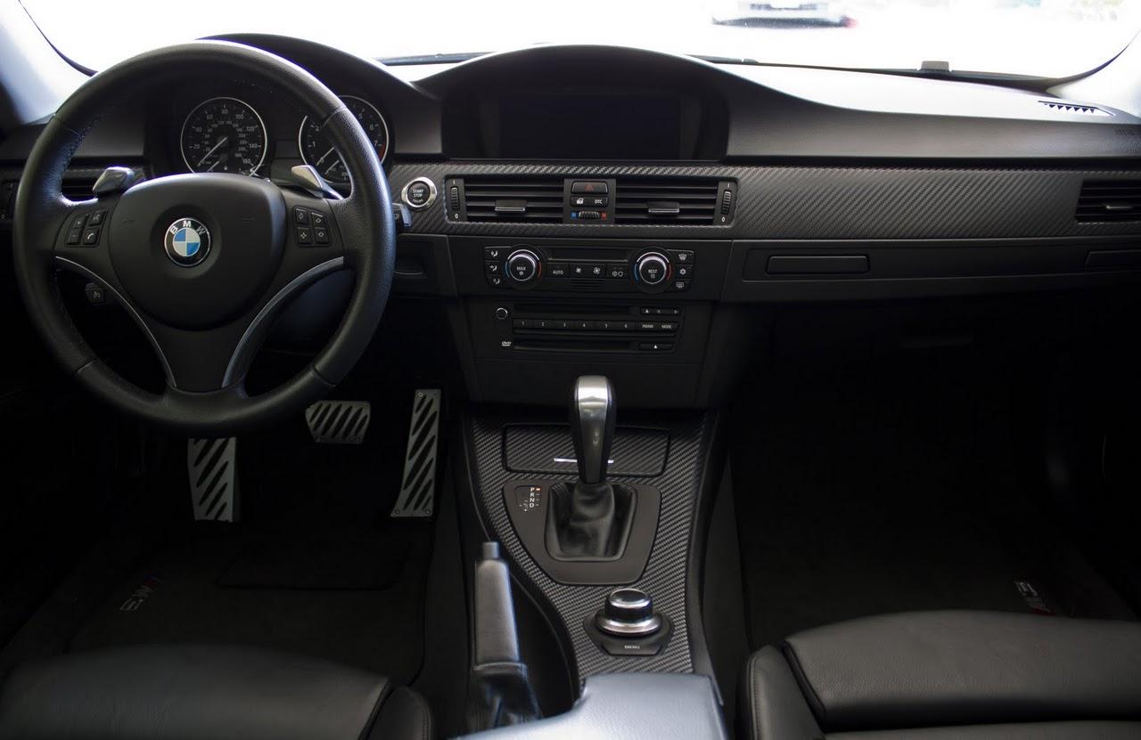 Name:  interior 1.jpg Views: 7688 Size:  123.5 KB