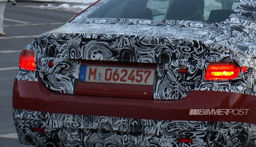 Name:  taillights.jpg Views: 42505 Size:  223.7 KB