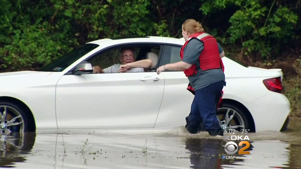 Name:  mccandless-flooding-blazier-drive.jpg Views: 663 Size:  142.1 KB