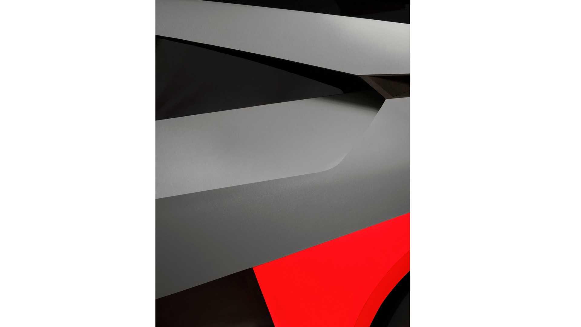 Name:  bmw-vision-m-next-concept-teaser.jpg Views: 10129 Size:  27.1 KB
