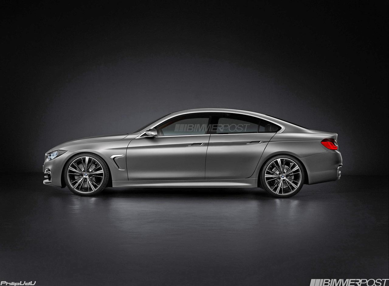 Name:  bmw 4 series gran coupe f36.jpg Views: 57141 Size:  209.7 KB
