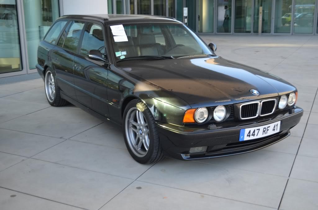 Name:  e34 M5 bonhams auction  DSC_0709.jpg Views: 2945 Size:  76.4 KB