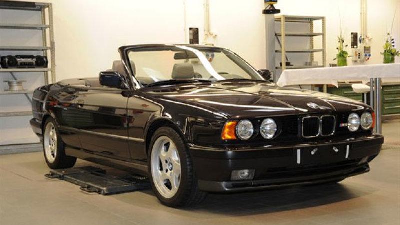 Name:  e34m5 cabrio  c00-1256843174.jpg Views: 2843 Size:  73.9 KB