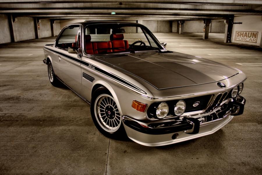 Best BMW Ever Made Printable Version - Best bmw ever