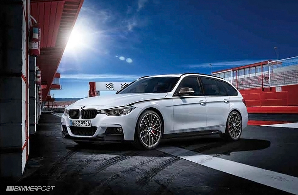 Name:  f31-m-performance.jpg