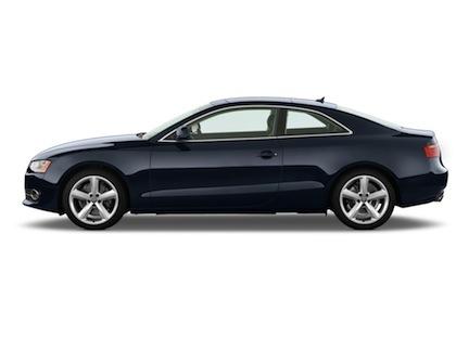 Name:  2010-audi-a5-2-door-coupe-2-0l-auto-premium-side-exterior-view_100254876_l.jpg Views: 23140 Size:  17.7 KB