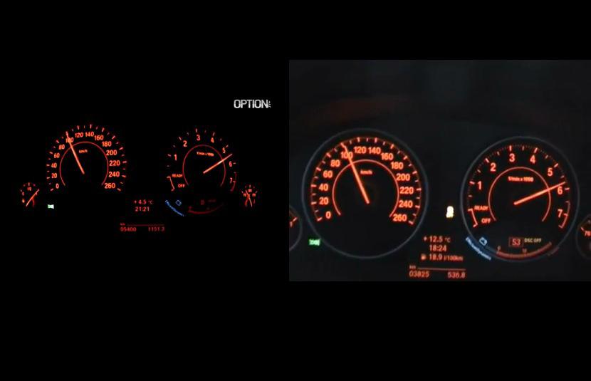 Name:  Screen Shot 2012-08-12 at 10.33.51 PM.jpg Views: 37382 Size:  77.2 KB