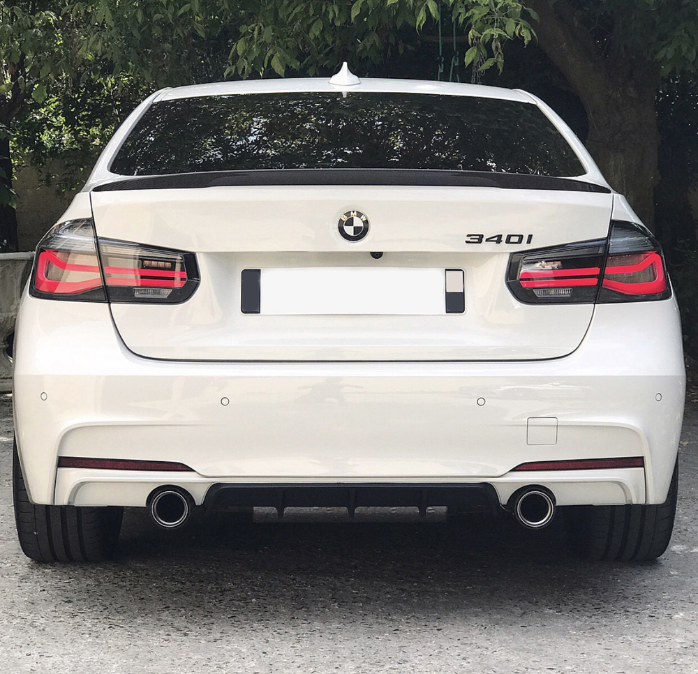 Name:  aw_f30 M-Performance tail lights-1.jpg