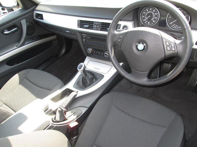 Name:  Interior 1.jpg Views: 665 Size:  51.4 KB
