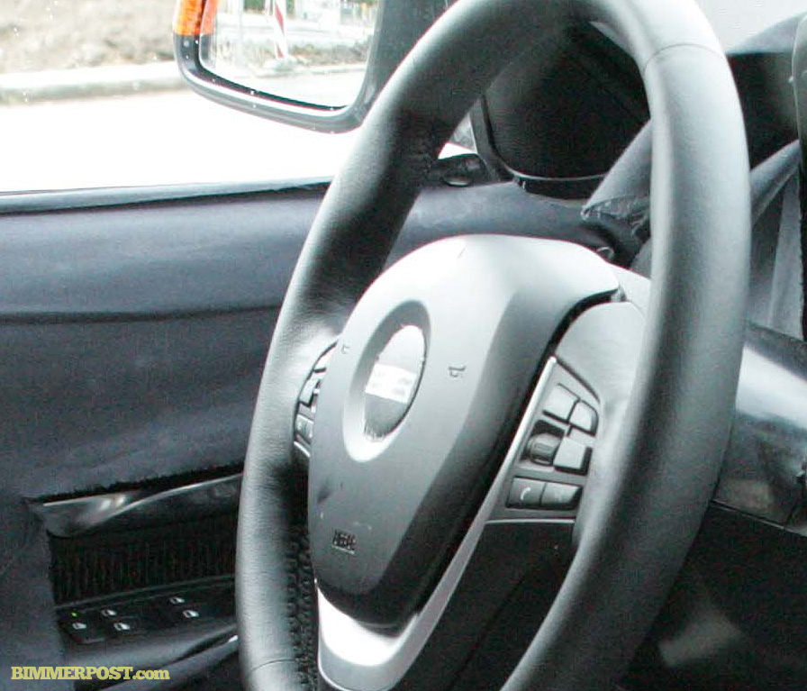 Name:  interior7.jpg Views: 37186 Size:  238.0 KB