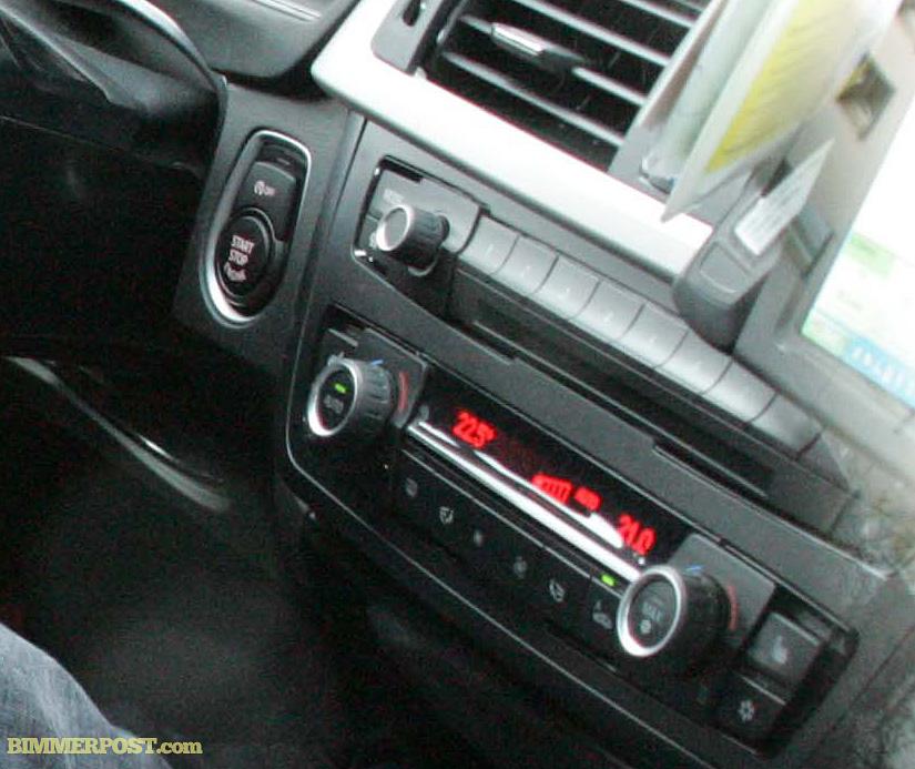 Name:  interior8.jpg Views: 35968 Size:  227.3 KB