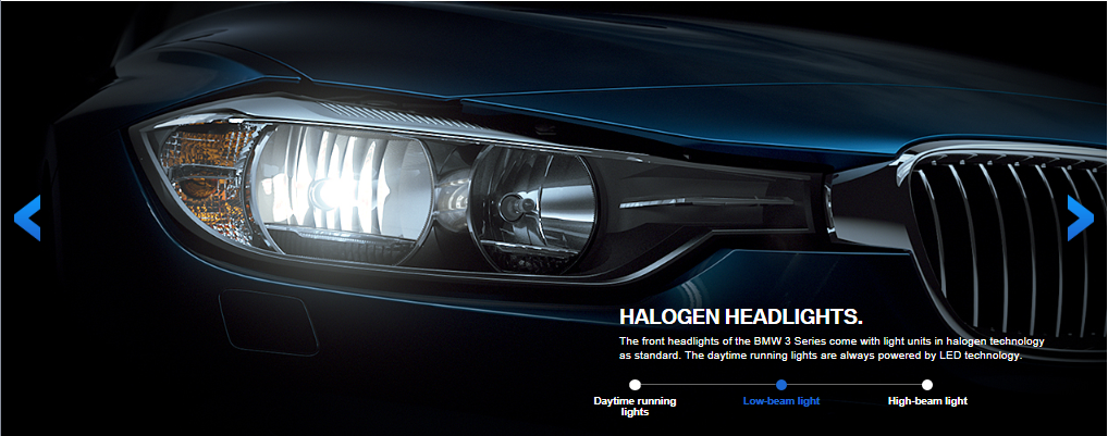 Name:  BMW Halogen-2 Low Beam.png