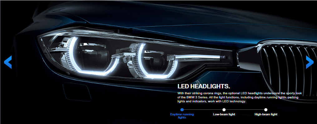 Name:  BMW LED-1 DRL.png