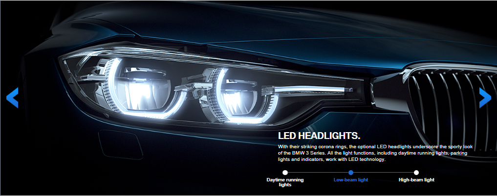 Name:  BMW LED-2 Low Beam.png