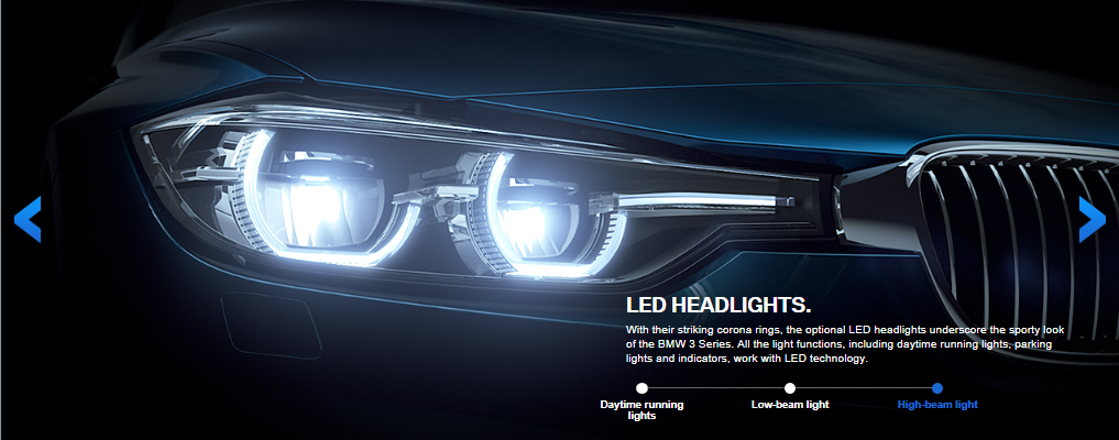 Name:  BMW LED-3 High Beam.png