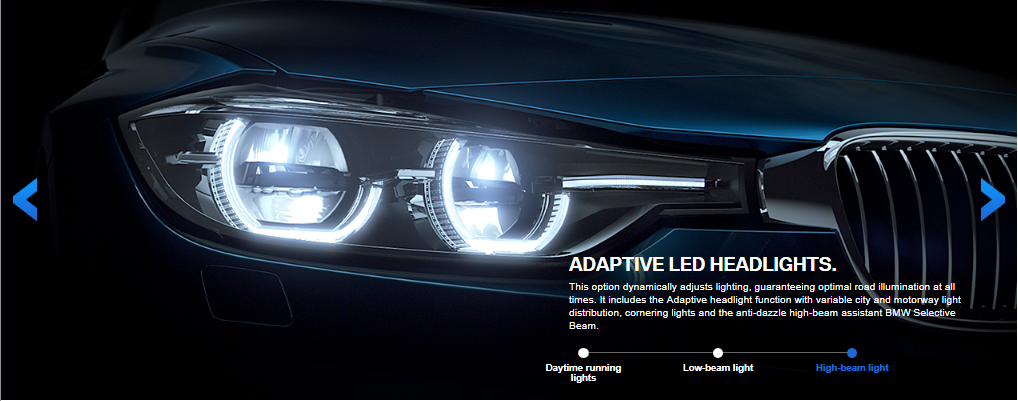 Name:  BMW Adaptive LED-3 High Beam.png