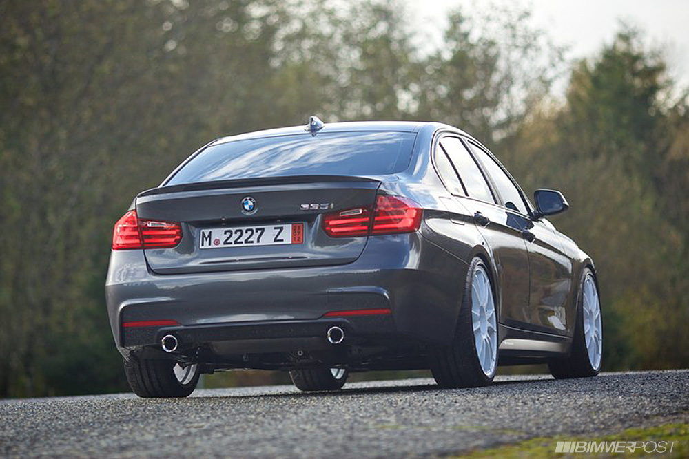 Name:  hrcoilovers-f30-3-series-335i-2.jpg Views: 30602 Size:  230.6 KB