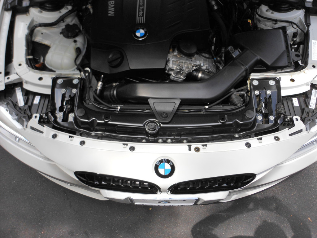 Name:  f30grille5.jpg Views: 151237 Size:  248.6 KB