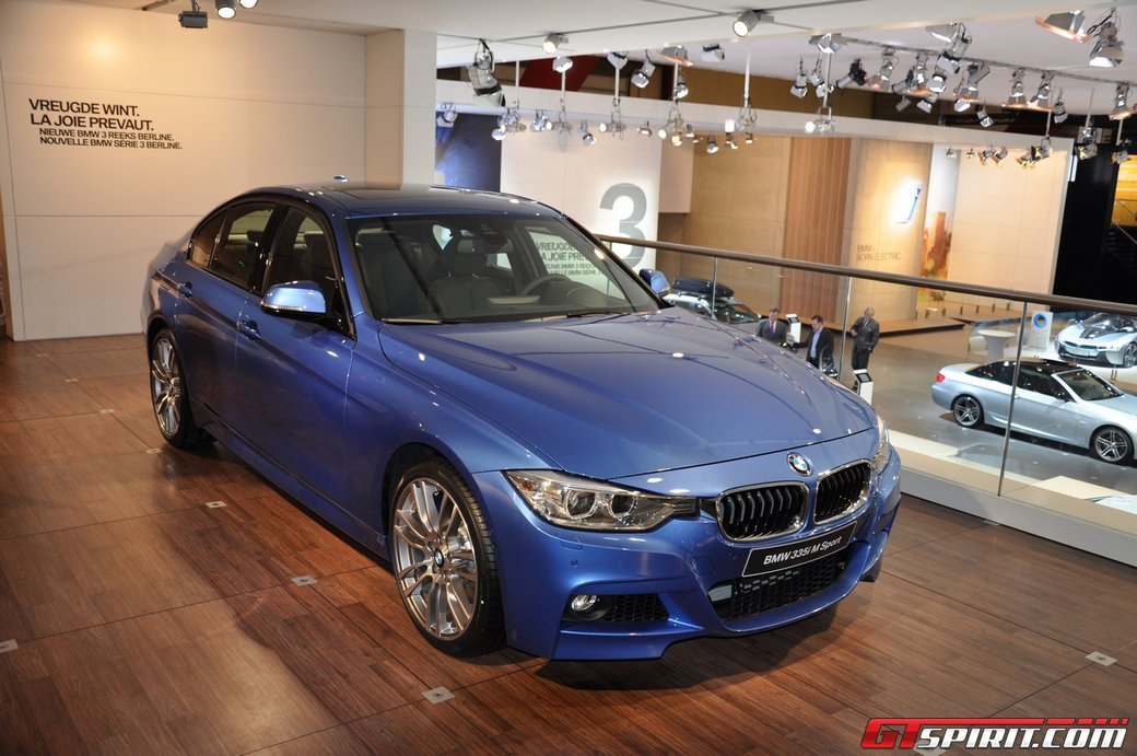 Name:  f30msport3.jpg