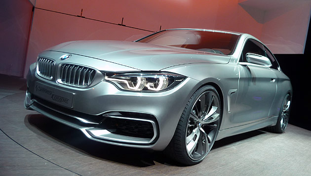 Name:  f32-4-series-coupe-concept8.jpg Views: 50641 Size:  56.0 KB