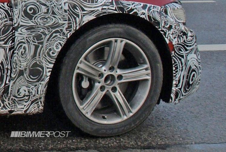 Name:  f32-brakes.jpg Views: 40735 Size:  296.6 KB
