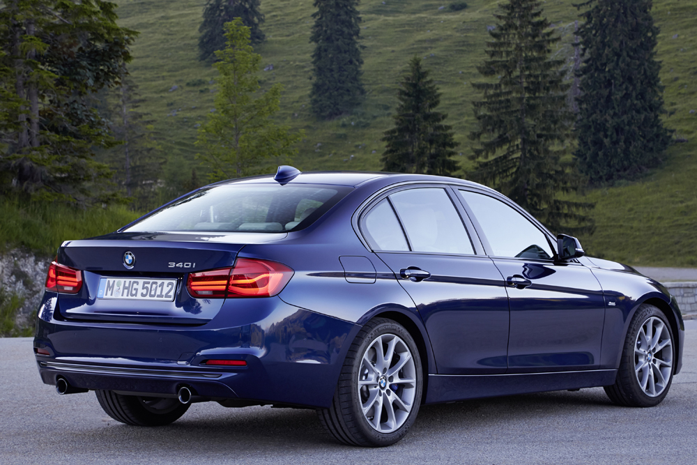 Name:  P90190584_highRes_bmw-340i-colour-medi.jpg