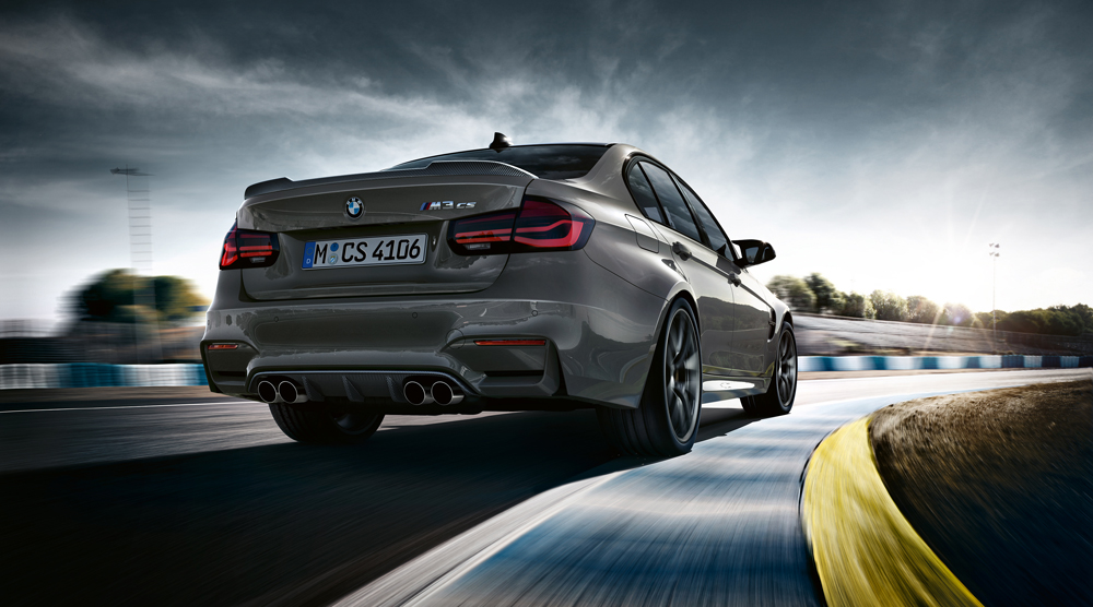 Name:  P90283540_highRes_the-bmw-m3-cs.jpg