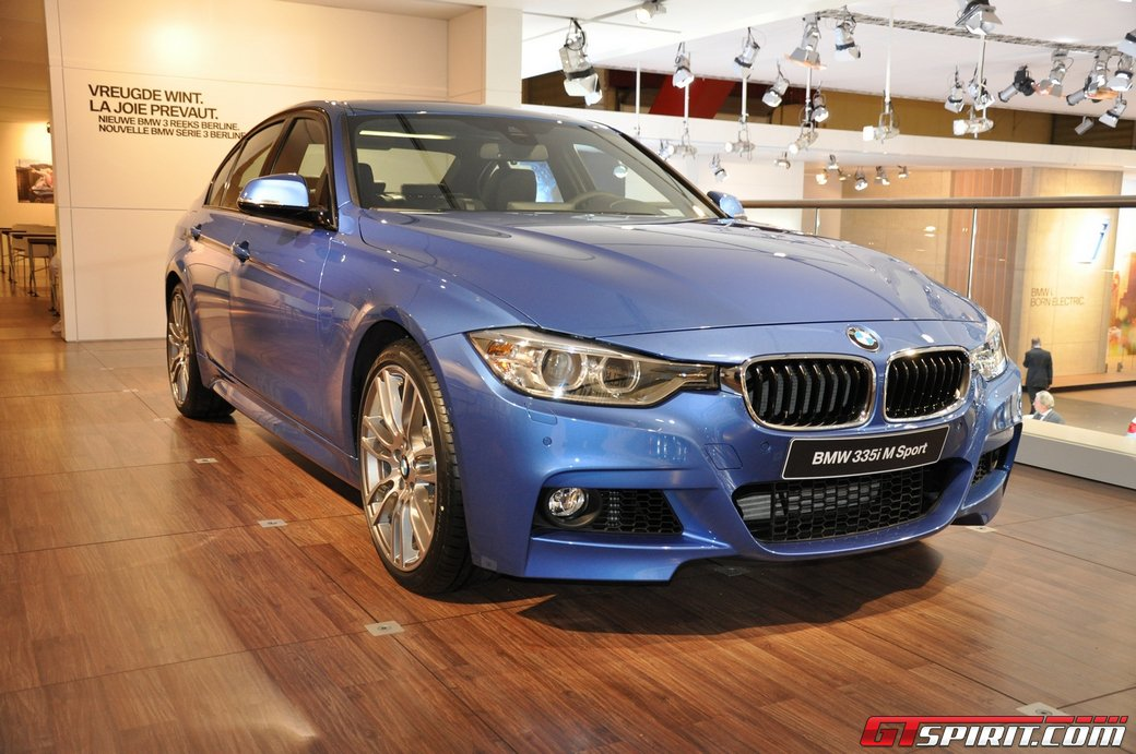 Name:  f30msport1.jpg
