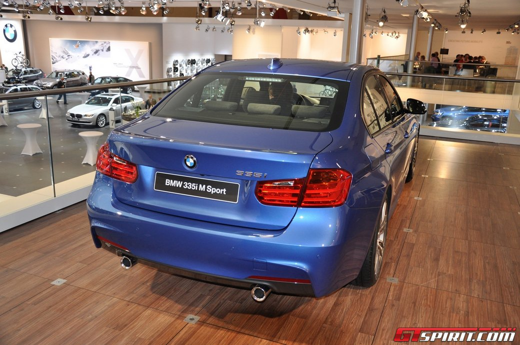 Name:  f30msport5.jpg