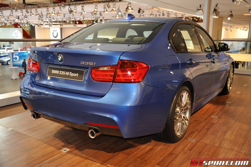 Name:  f30msport8.jpg