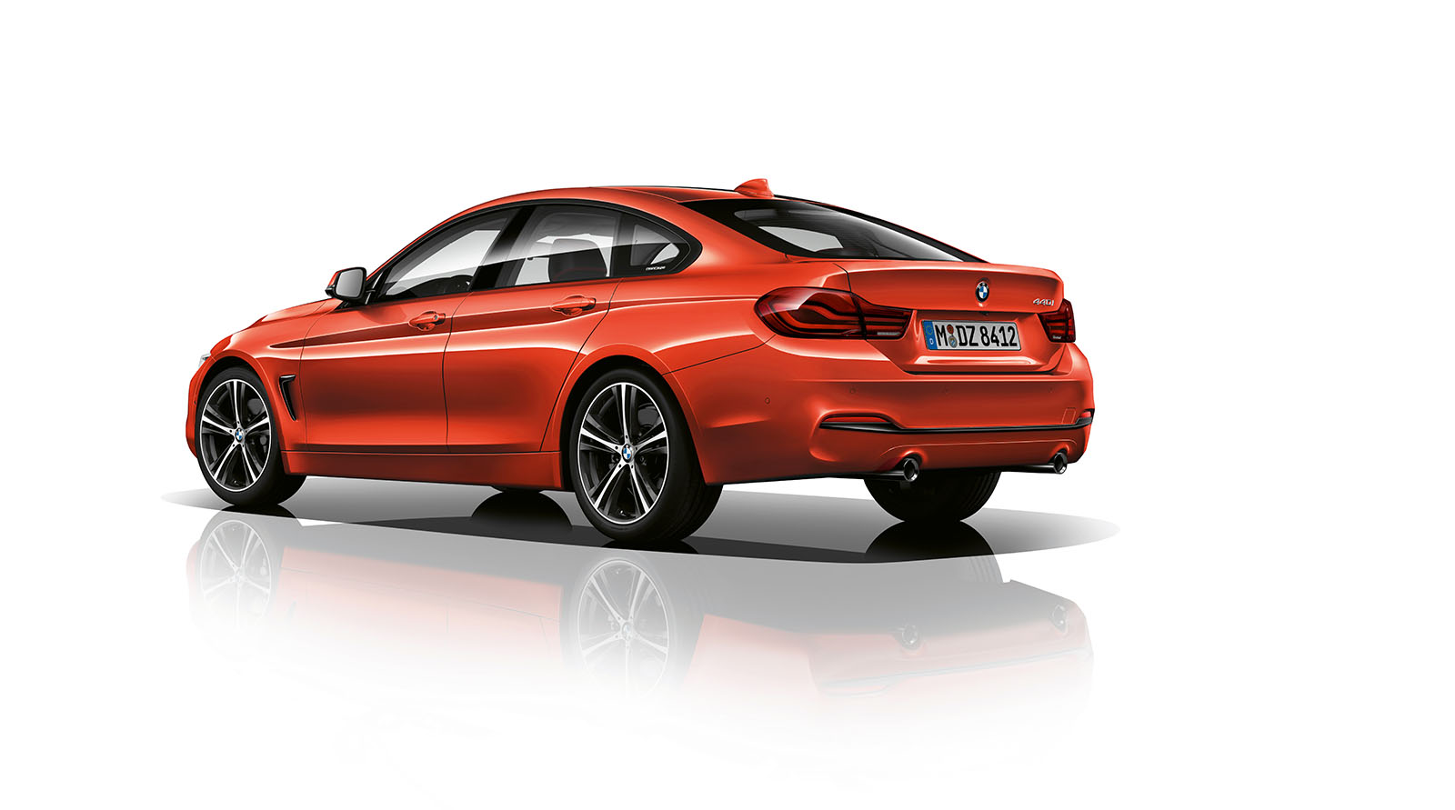 Name:  P90334937_highRes_the-bmw-4-series-gra.jpg