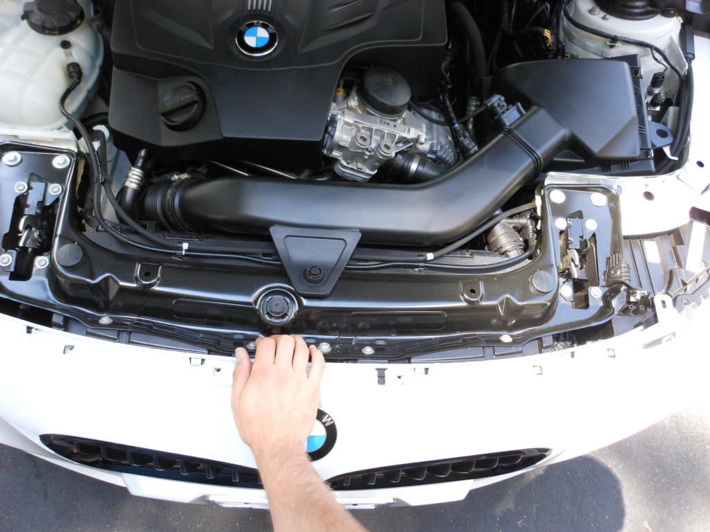 Name:  f30grille19.jpg Views: 147217 Size:  215.6 KB