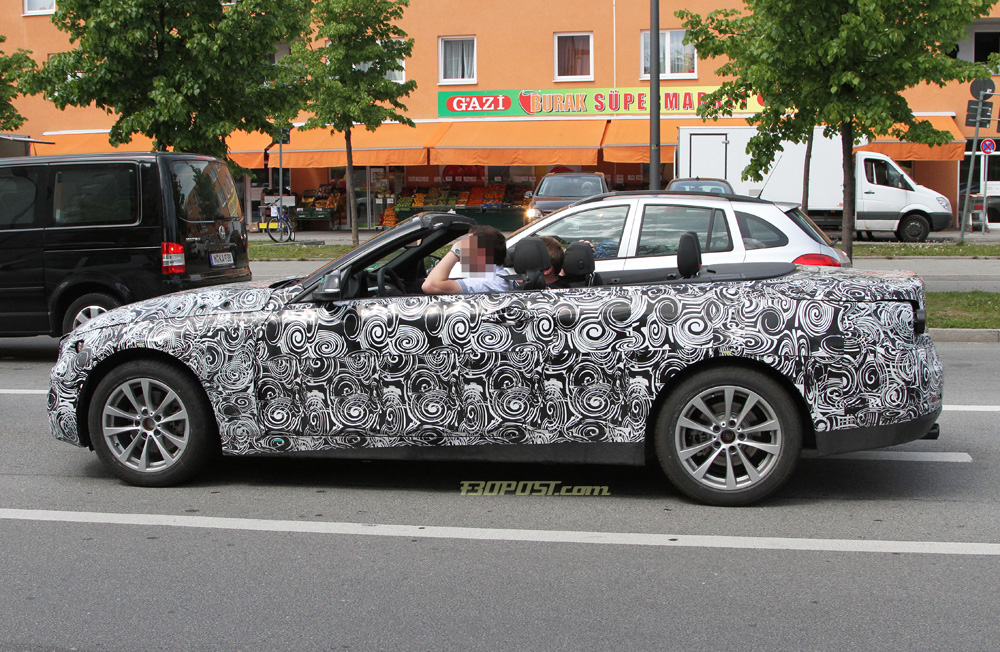 Name:  bmw 4 cab 3.jpg