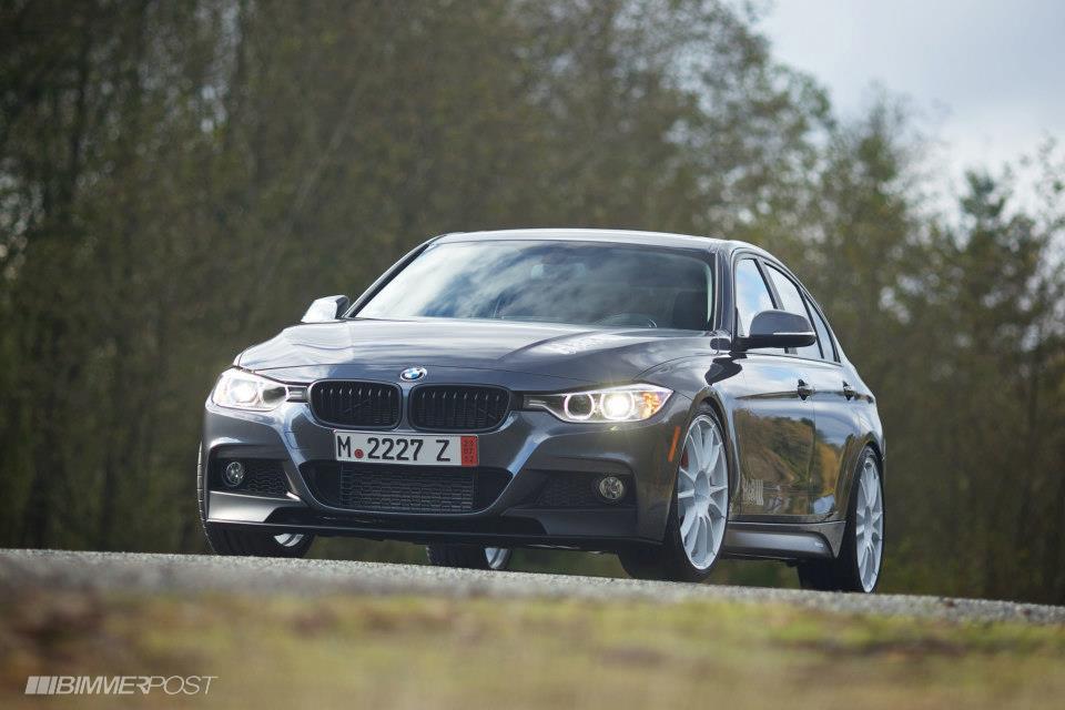 Name:  m-performance-mineral-grey-2.jpg Views: 66965 Size:  133.1 KB