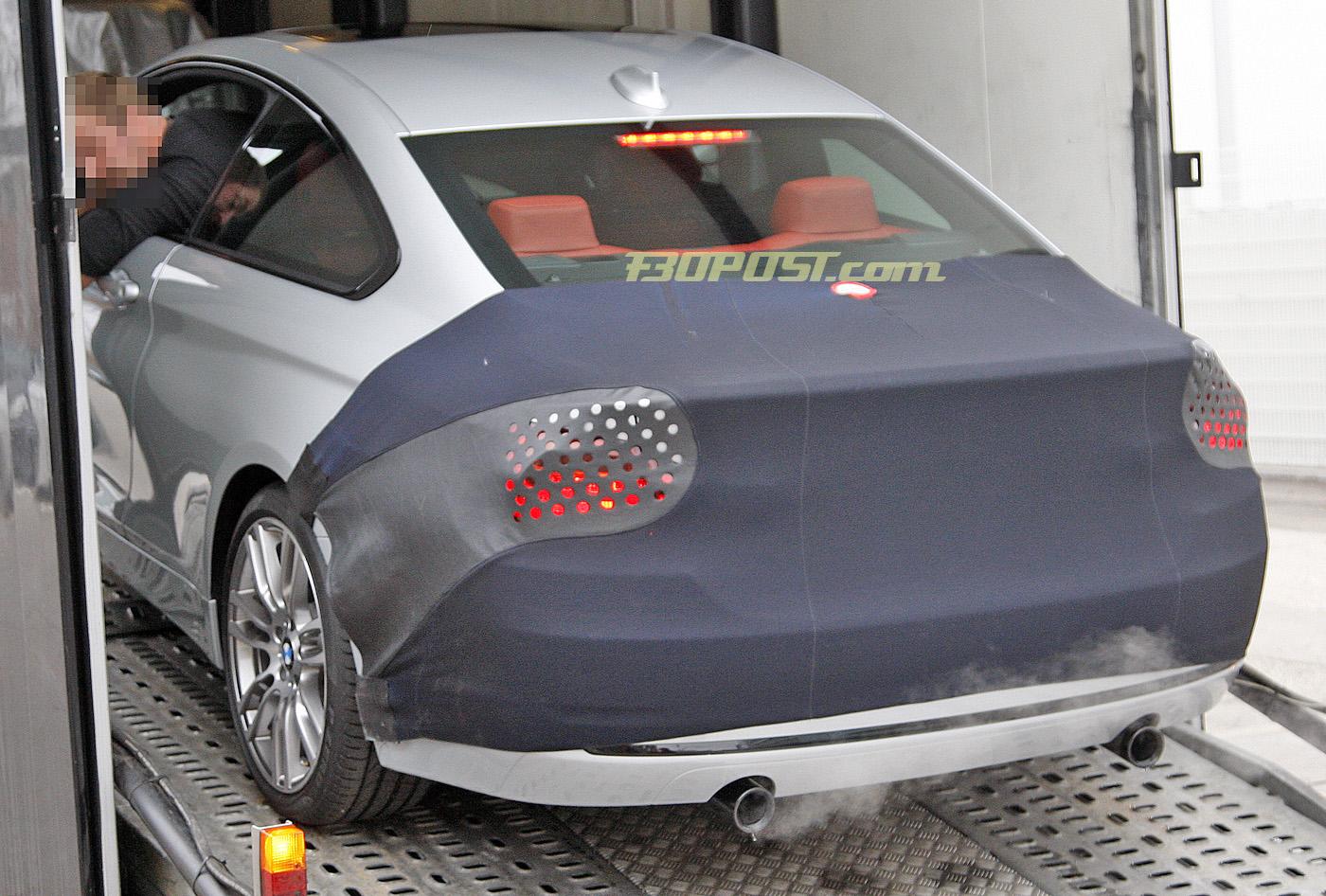 Name:  bmw 4 coupe 6-f32.jpg Views: 272617 Size:  582.9 KB