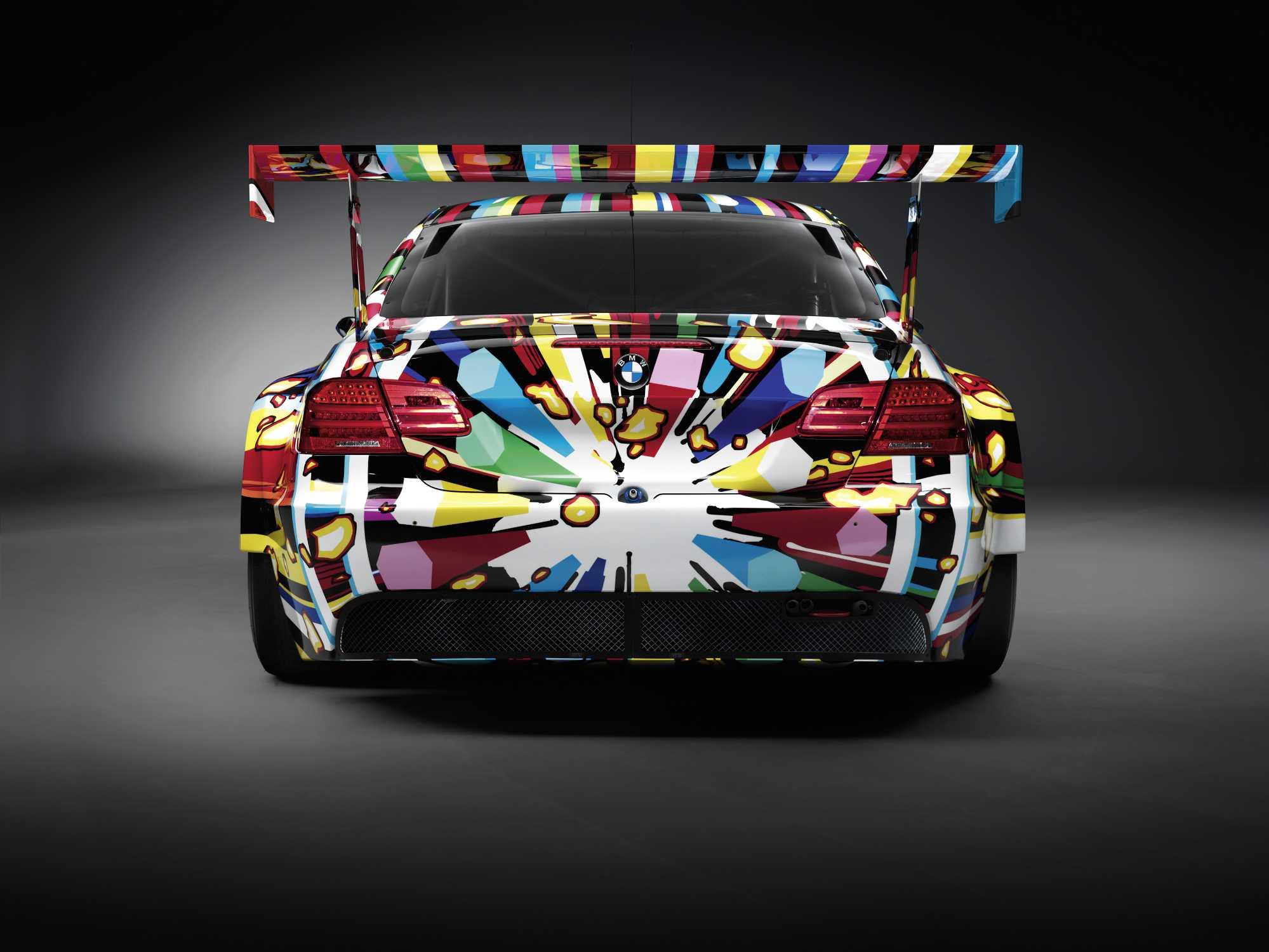Name:  BMW_JeffKoons_4.jpg Views: 799 Size:  154.0 KB