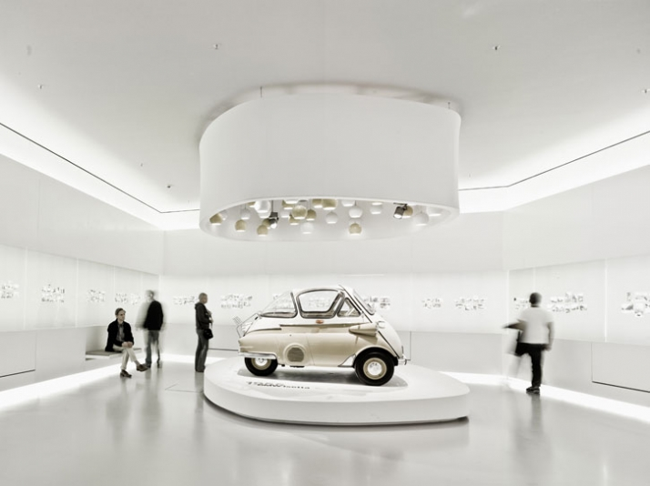 Name:  BMW_museum_in_Munich_by_atelier_bruckner_at_yatzer_12.jpg Views: 7447 Size:  145.7 KB