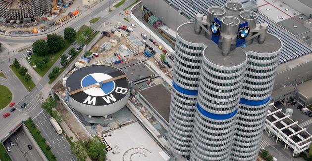 Name:  bmw-munich-headquarters_100192947_m.jpg Views: 27432 Size:  119.8 KB