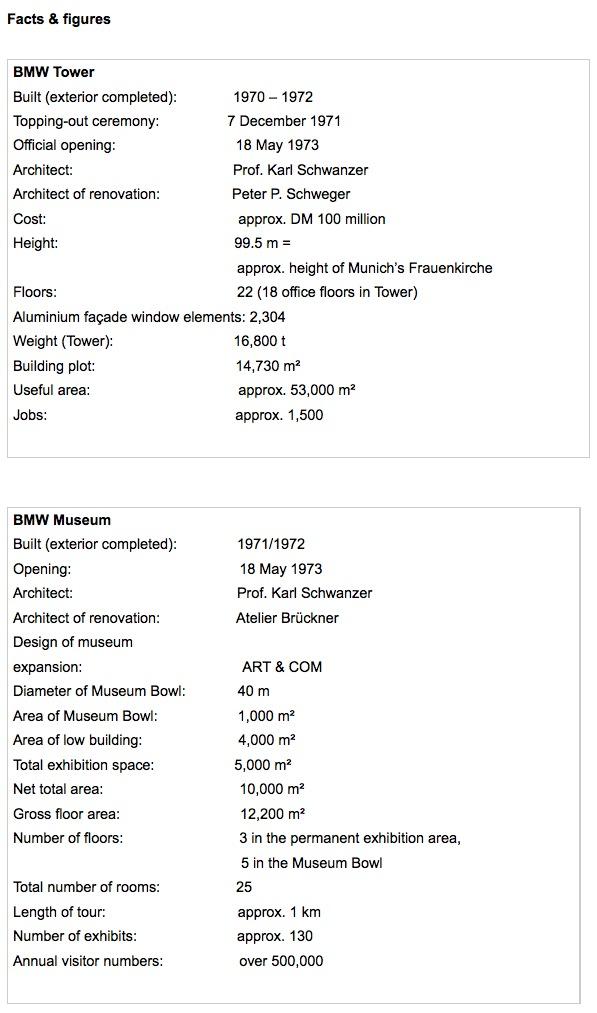Name:  Screen Shot 2013-07-25 at 2.01.10 PM.jpg Views: 6709 Size:  131.7 KB