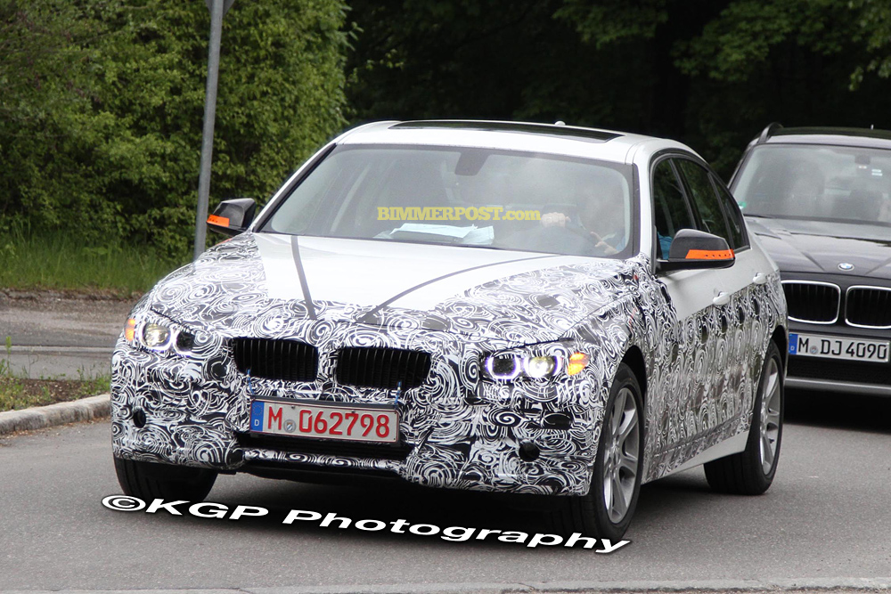 Name:  BMW3er_ld06_KGP_ed.jpg Views: 61398 Size:  445.4 KB
